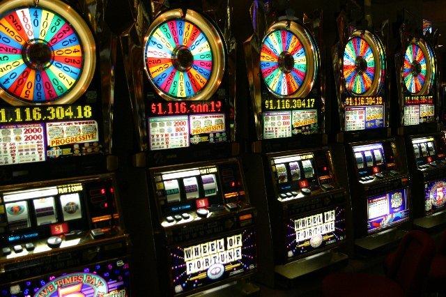 Playdom casino и его перспективы