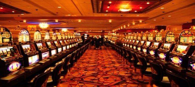 1xBet казино официальный сайт для азартных игроков
