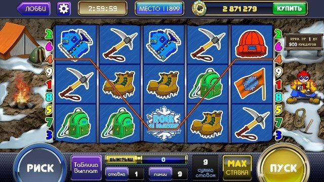 Чем удивляет 1XBET казино?