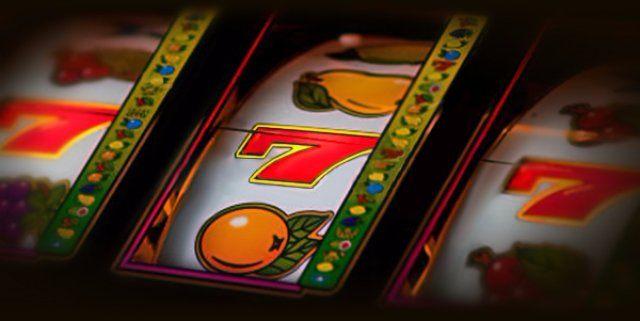 Онлайн казино официальный сайт на деньги и бесплатно