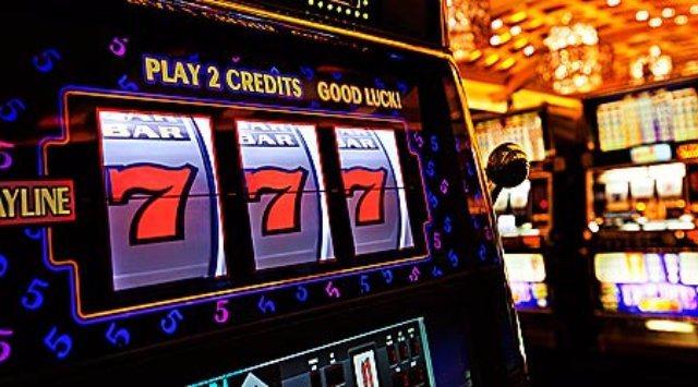 Испытай удачу вместе с Джой 777 казино