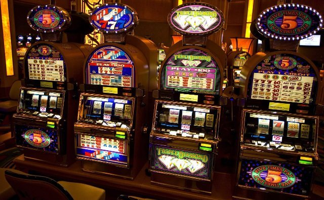 Обзор онлайн казино Вулкан: вывод средств и мобильная версия