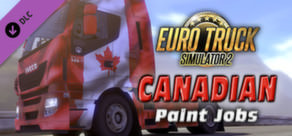 ets2-canada
