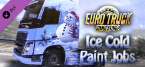 ets2-icecold