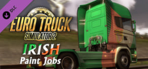 ets2-irish