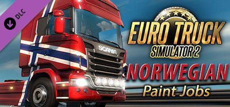 ets2-norw-01