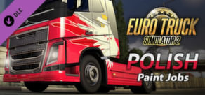 ets2-polsha-1