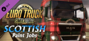 ets2-scottish