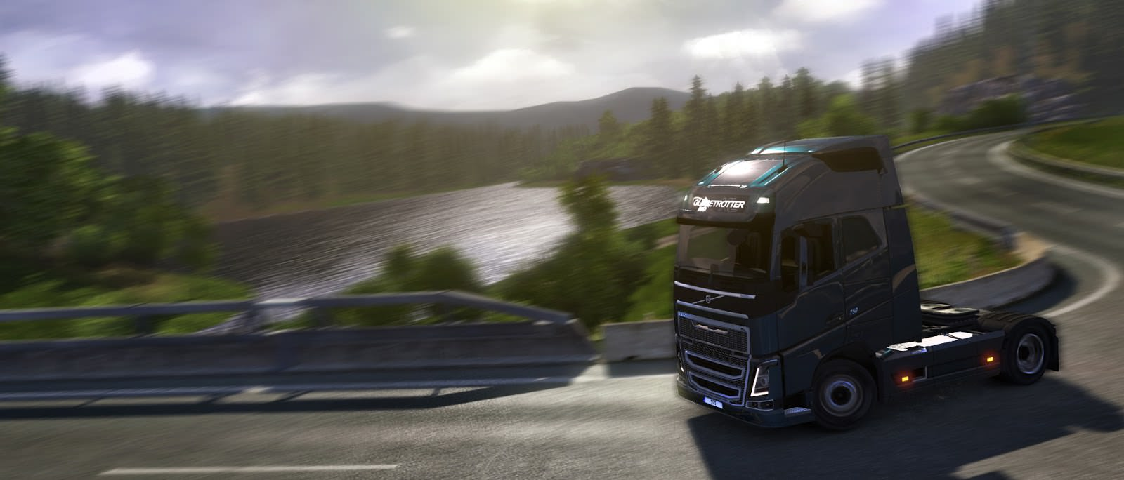 ets2-some-nordic-1