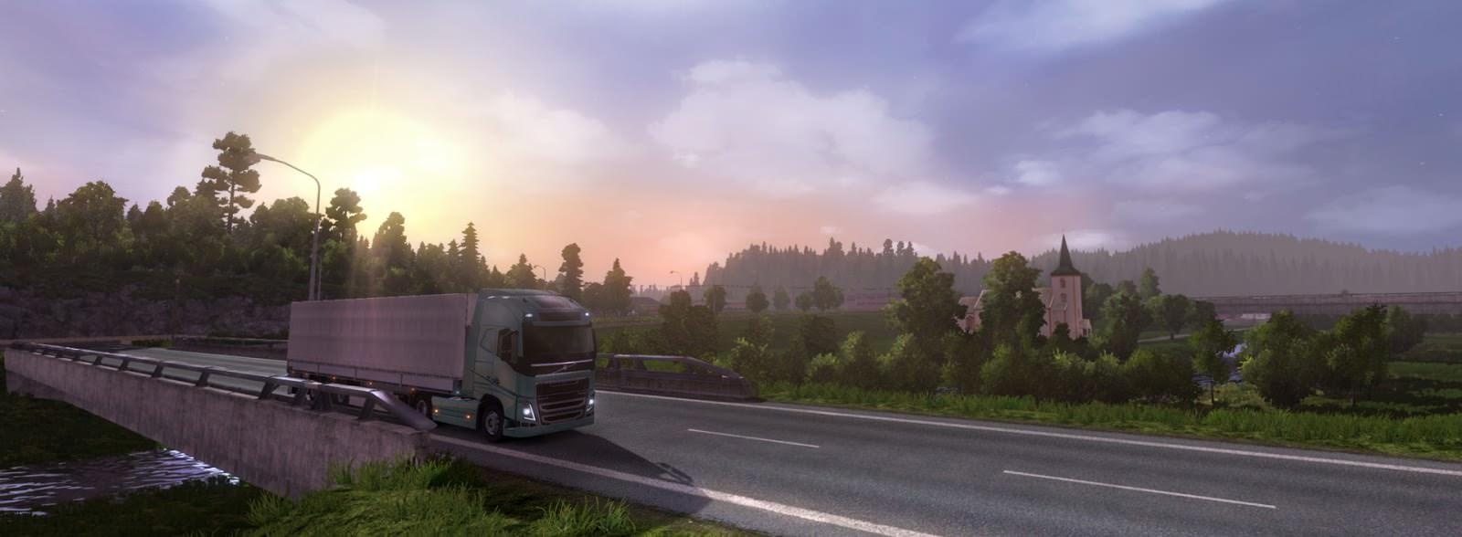ets2-some-nordic-2