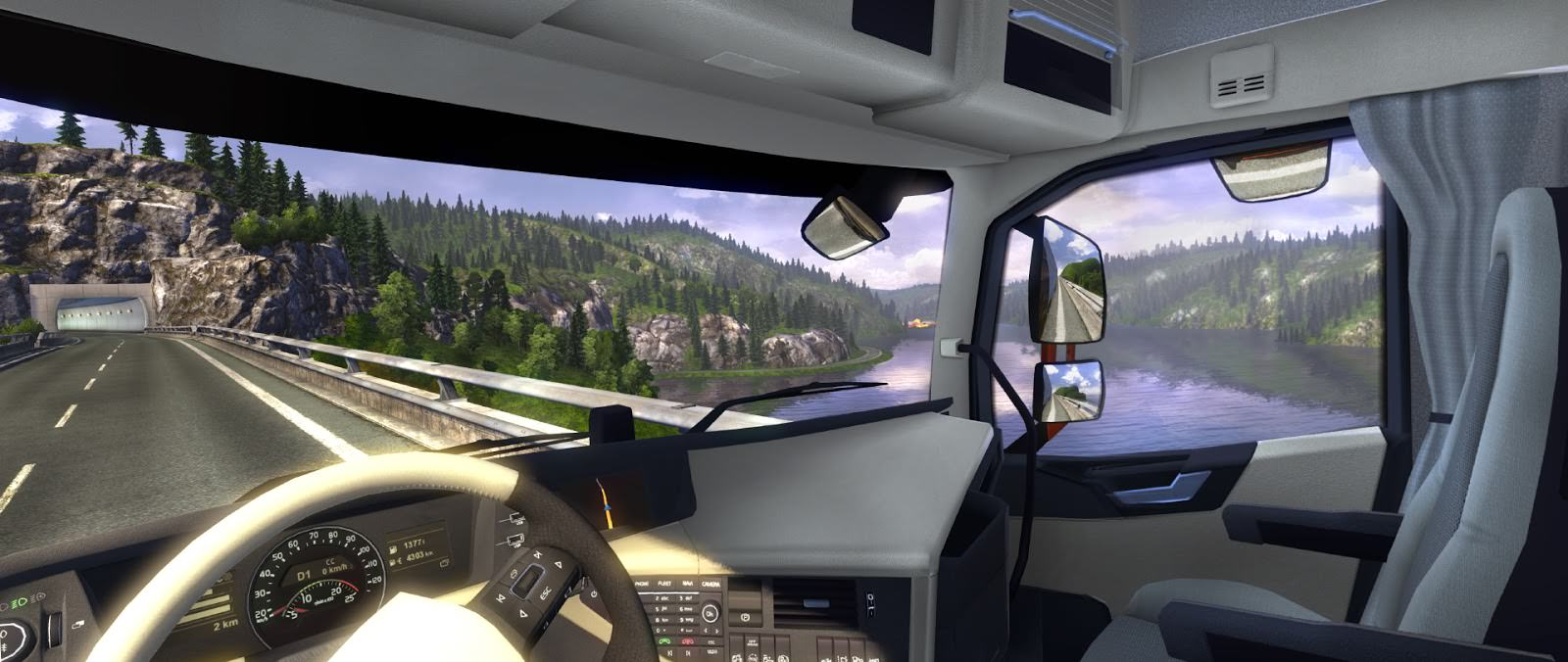 ets2-some-nordic-3