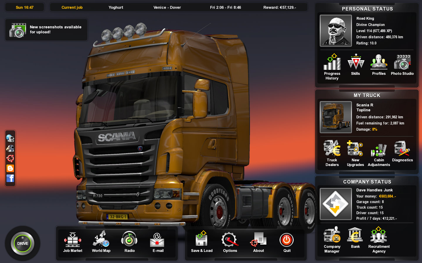ets2_new-disegn