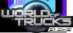 World of Trucks RU начал меняться