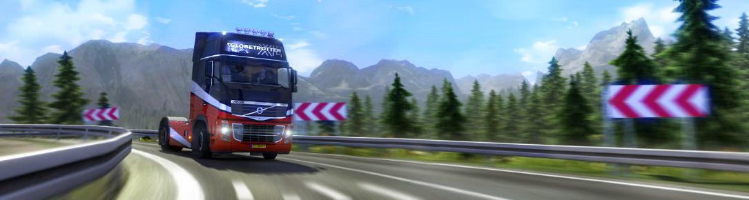 Обновление 1.11 для ETS 2 уже доступно в steam