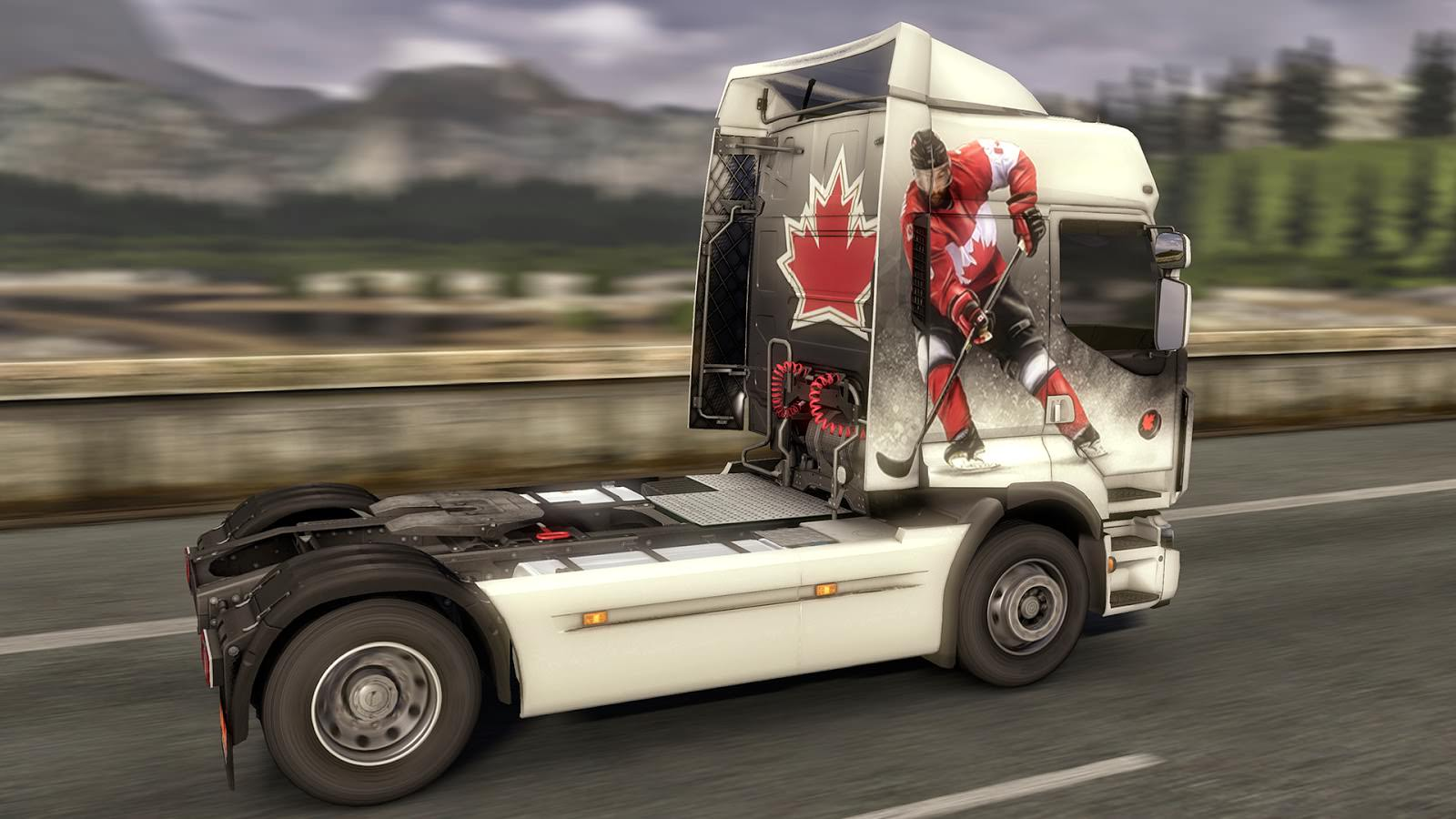 ets2-canada2