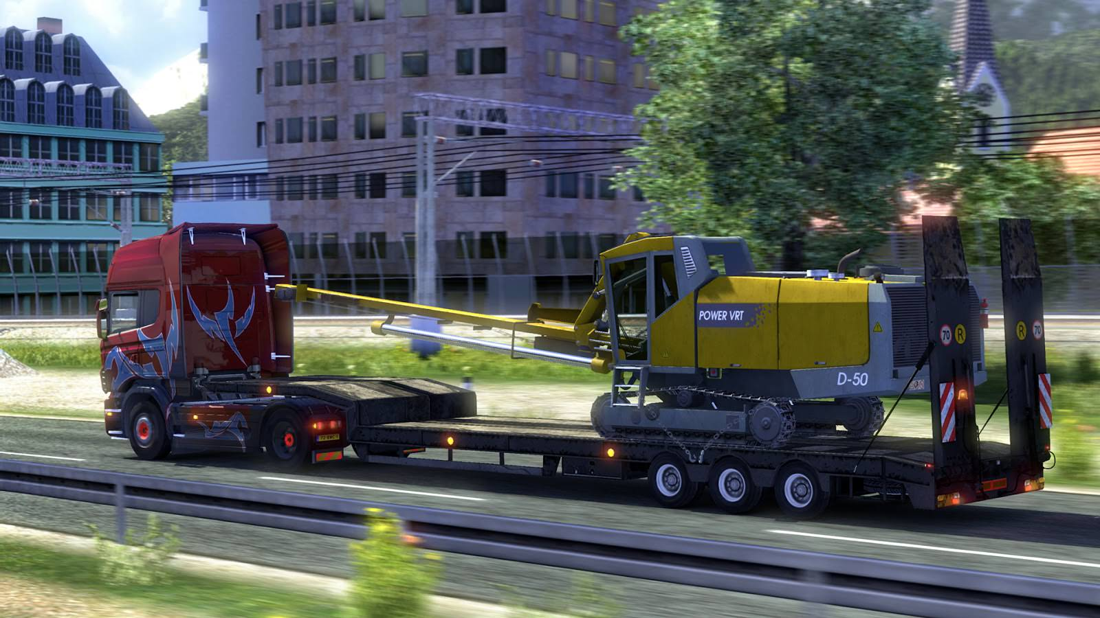 ets2-112-drill