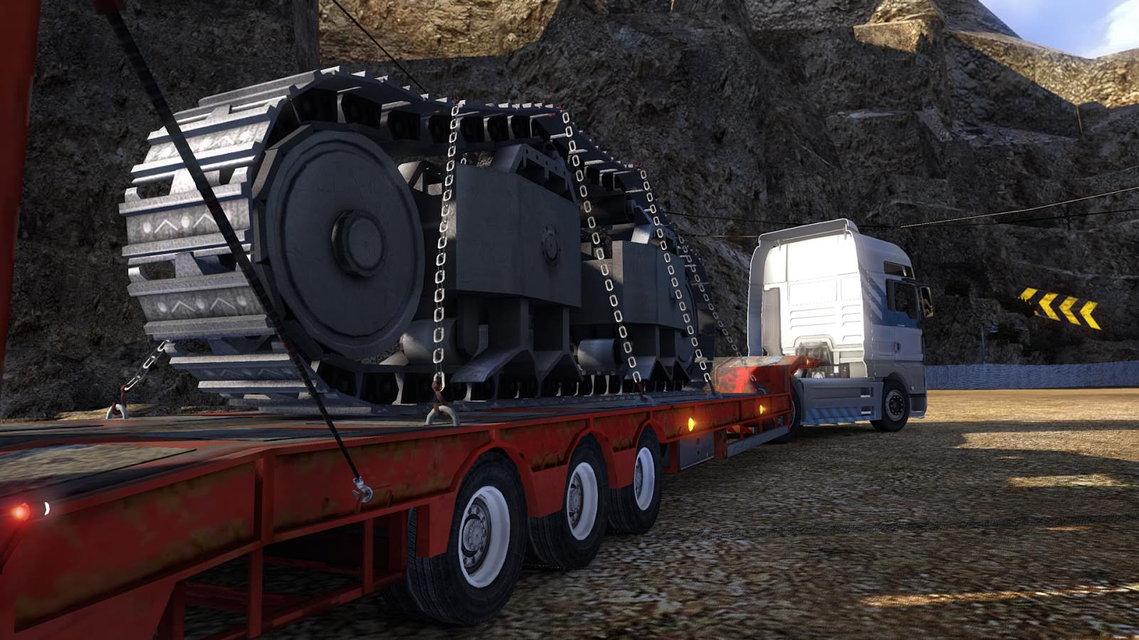 ets2-112-trac