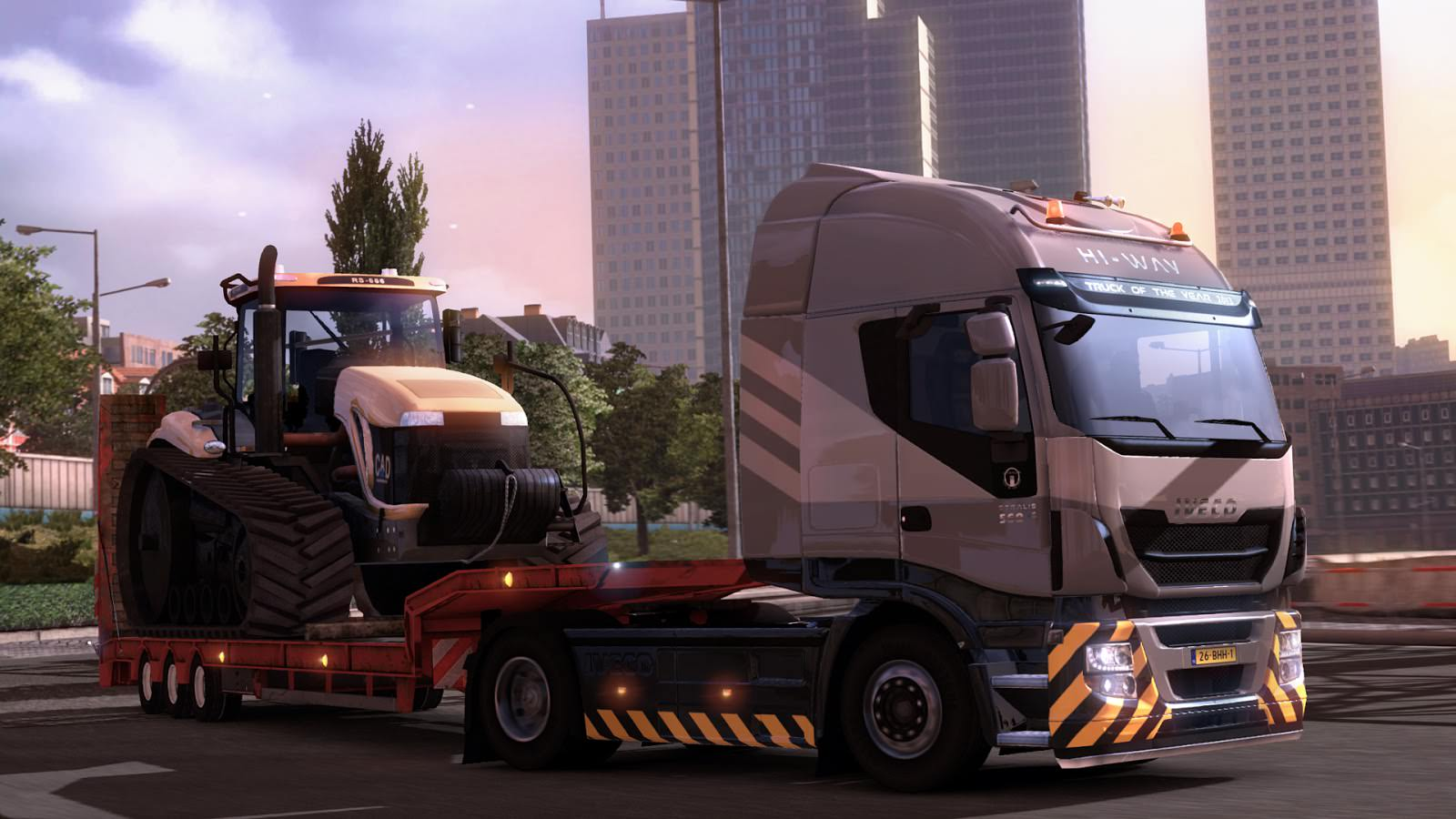 ets2-112-tract
