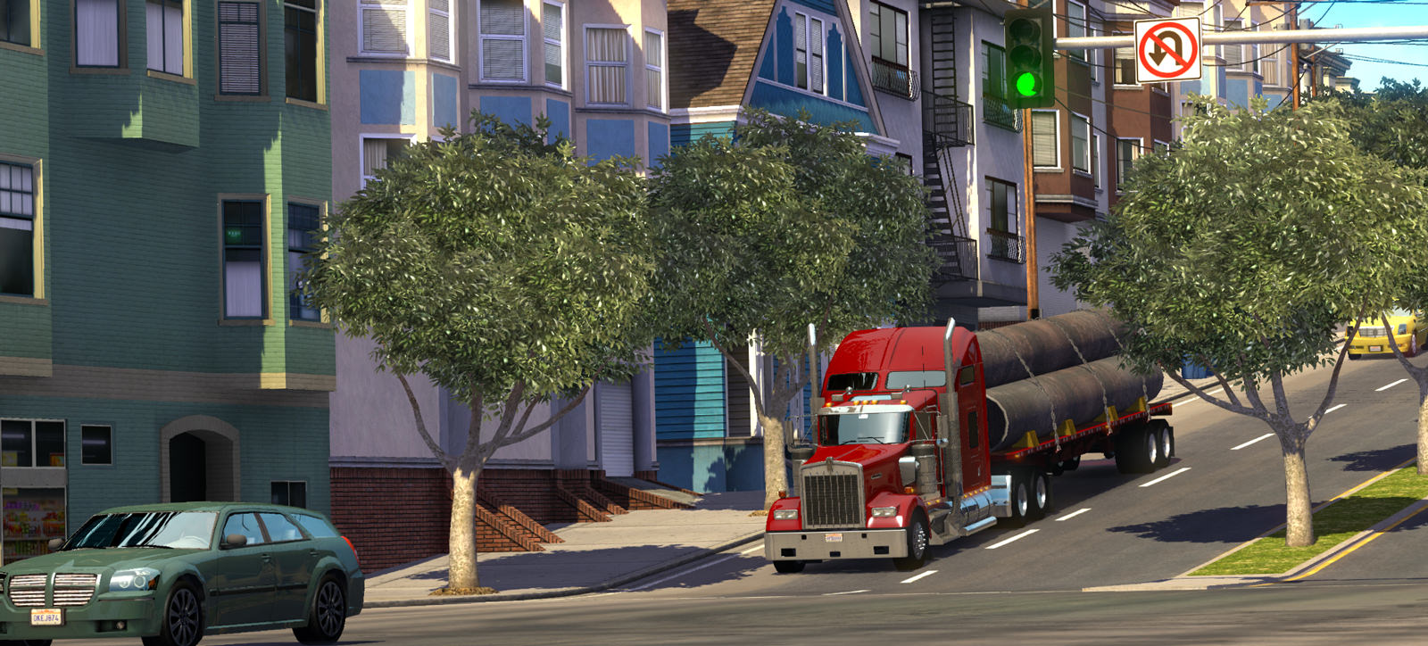ats-big-city-02