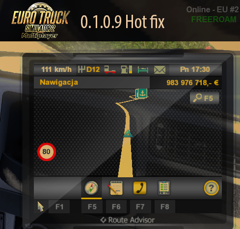 ets2-mp-0109-hotfix