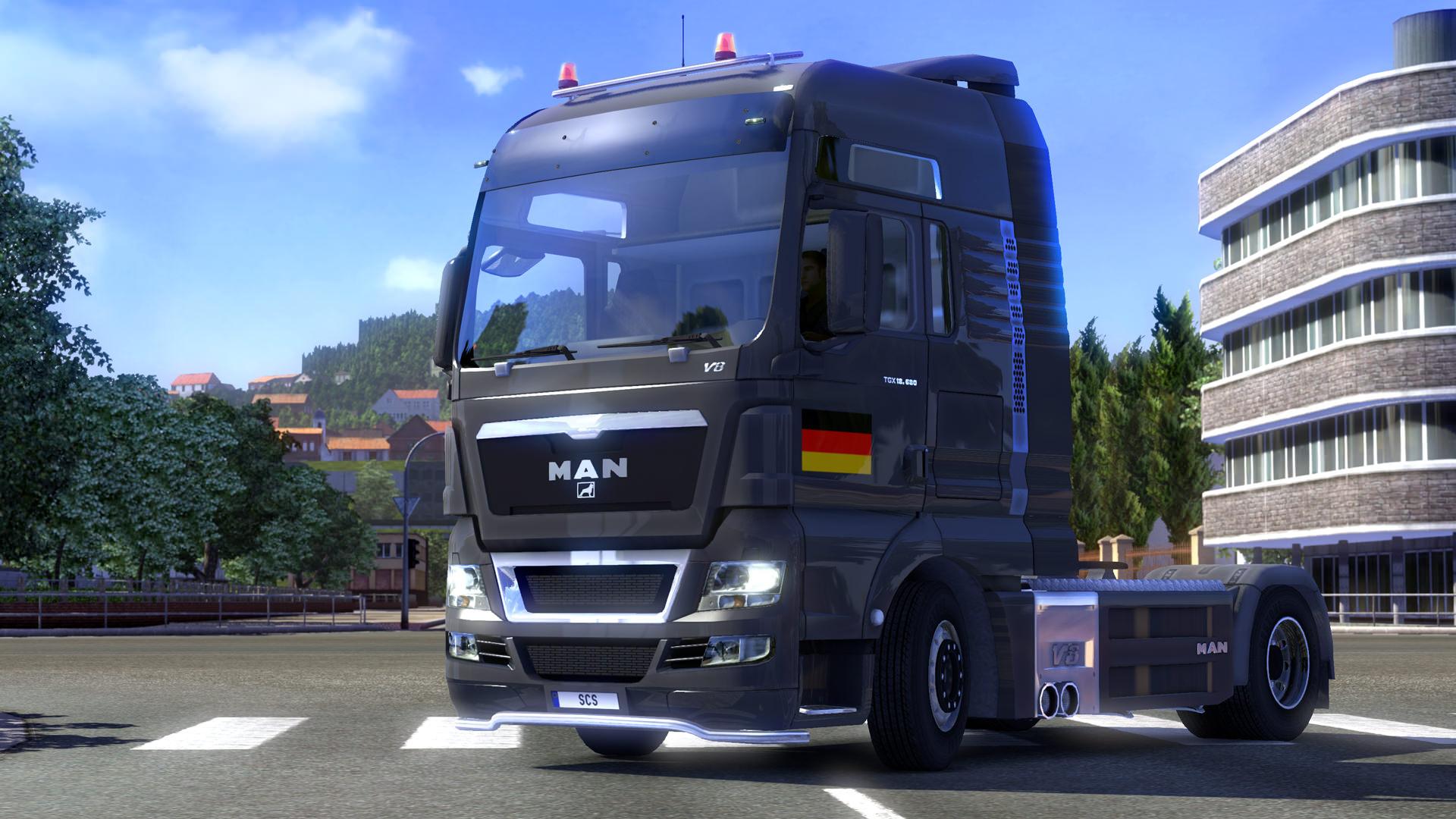 ets2-german-pj-04