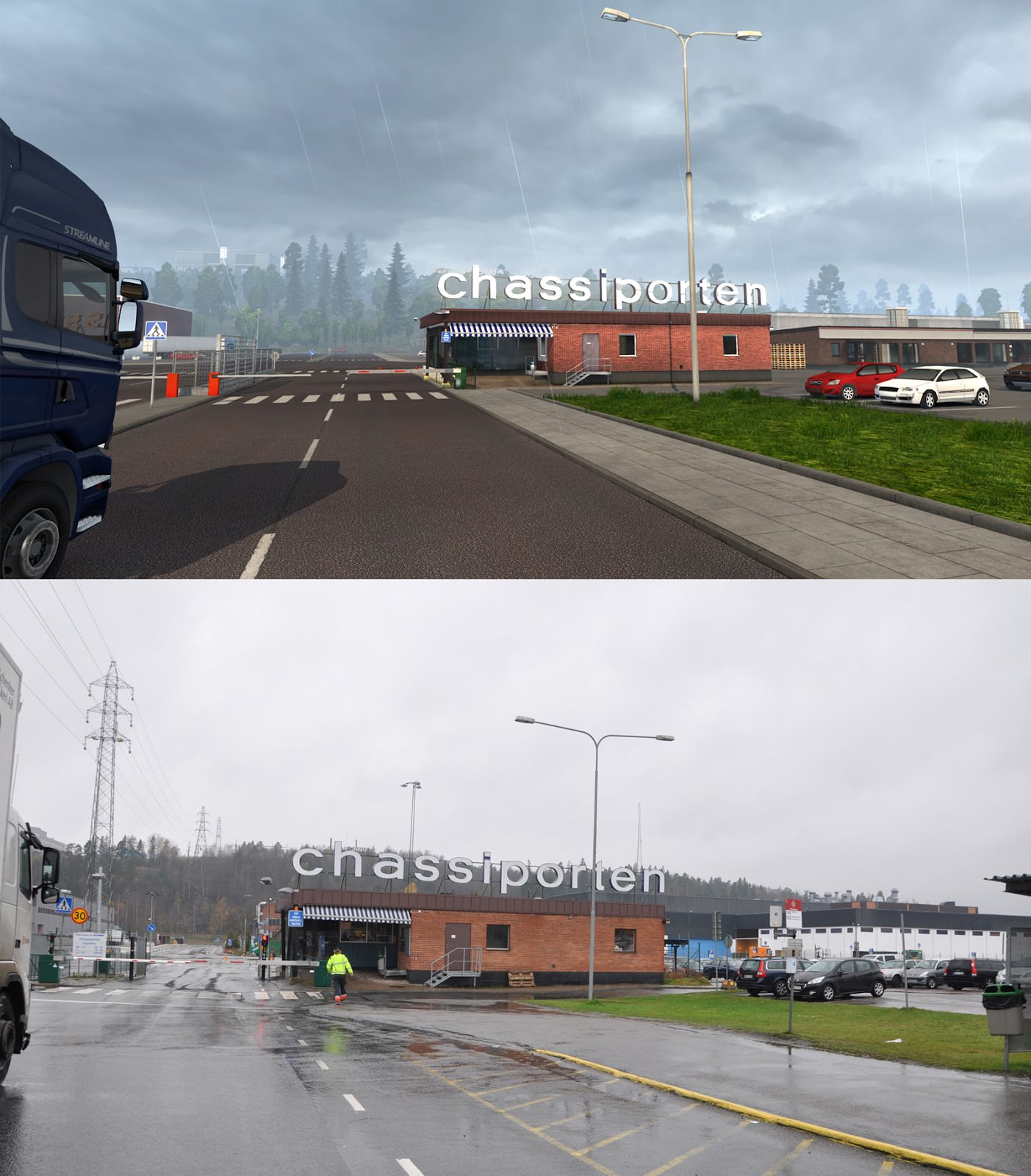 ets2_scania_factory_chassiporten_real_comparison_05
