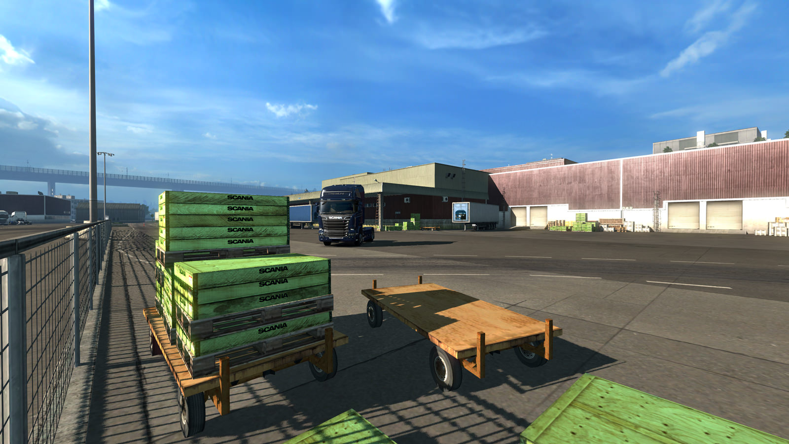 ets2_scania_factory_midday_04