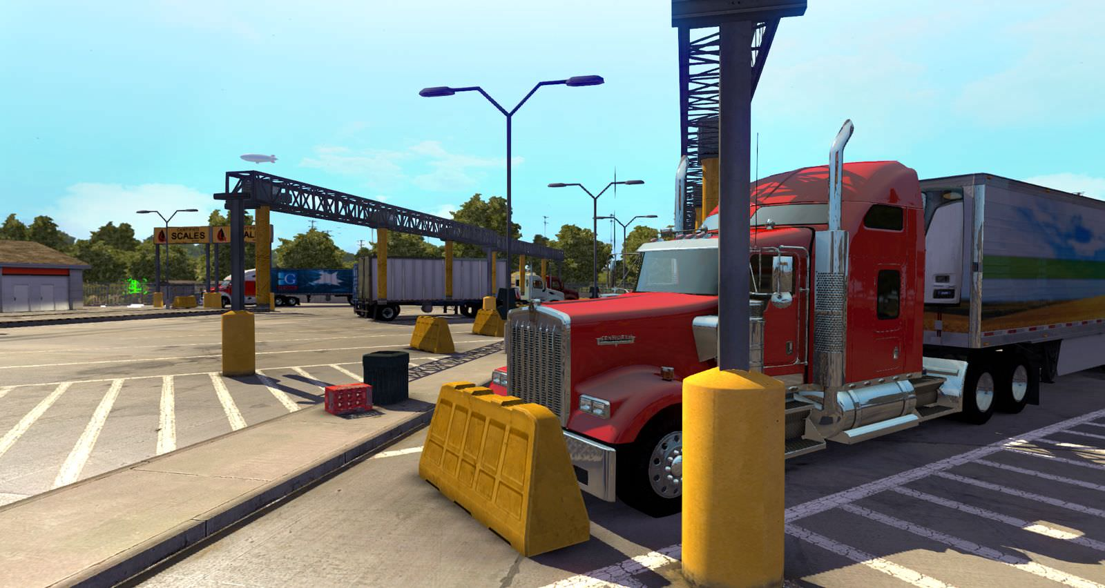 ats_weight_station_01
