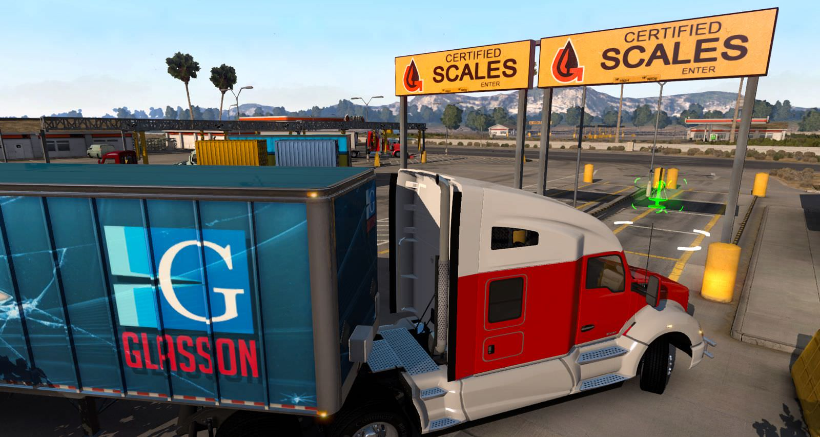 ats_weight_station_02