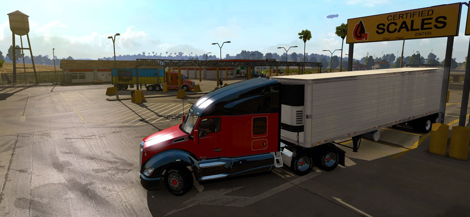 ats_weight_station_04