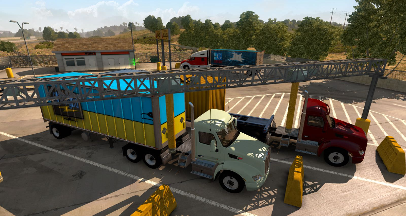 ats_weight_station_05
