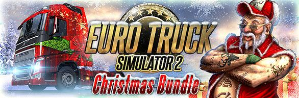 ets2-chr-bundle