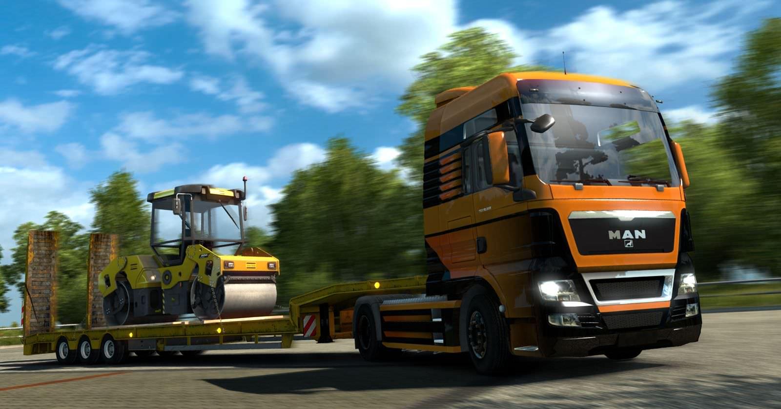 ets2_high_power_cargo_dlc_roller_01