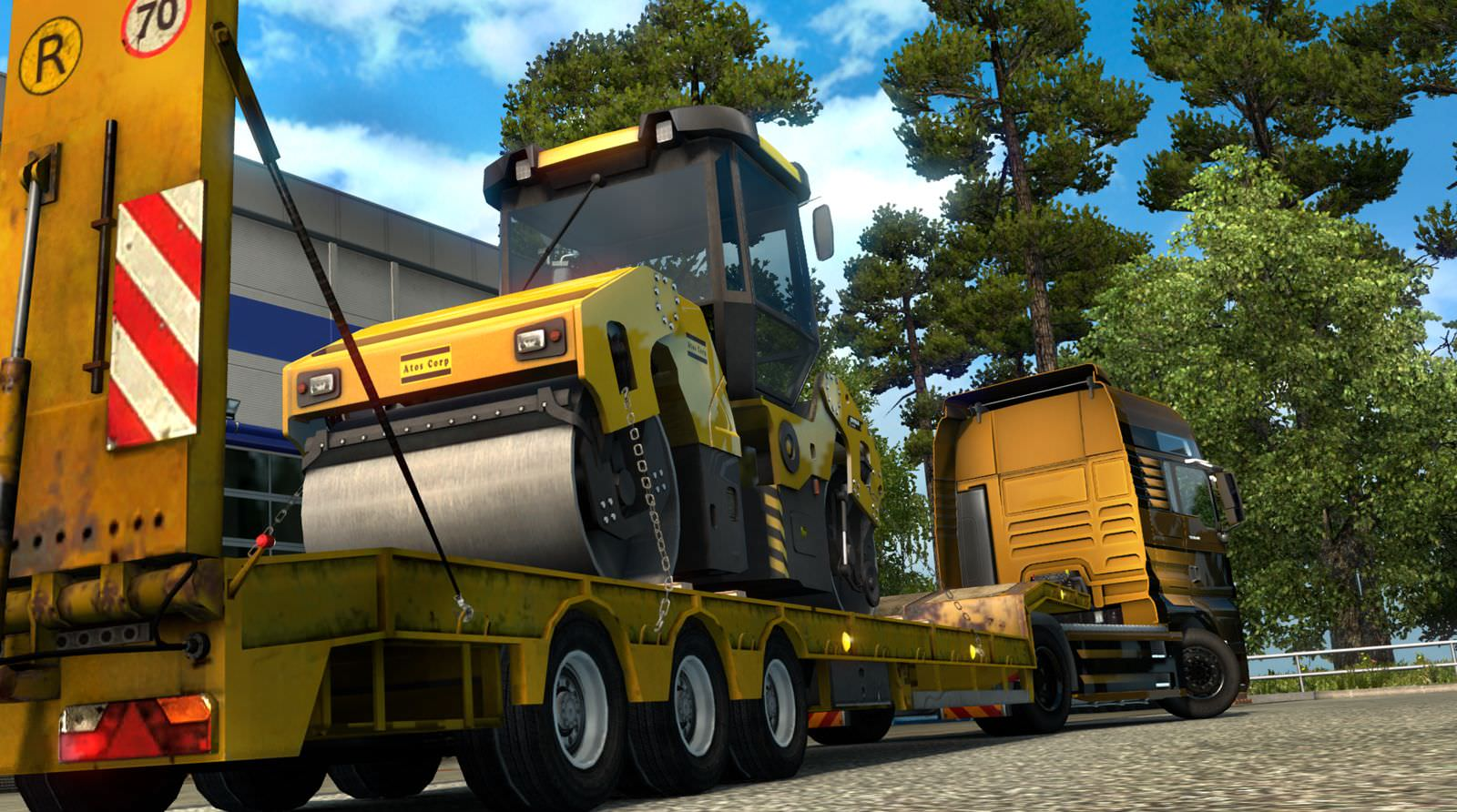 ets2_high_power_cargo_dlc_roller_02
