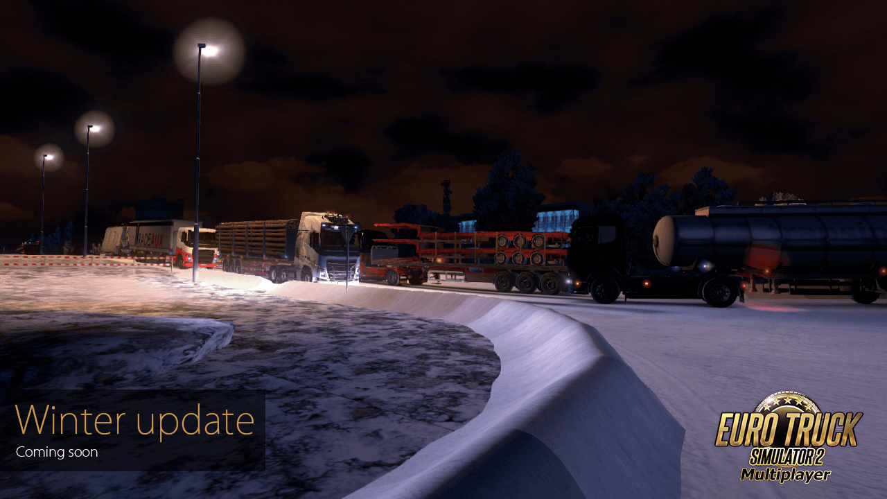ets2mp-winter-upd.png
