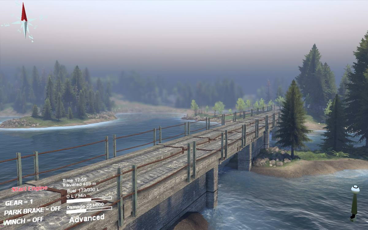spintires-new-map-001
