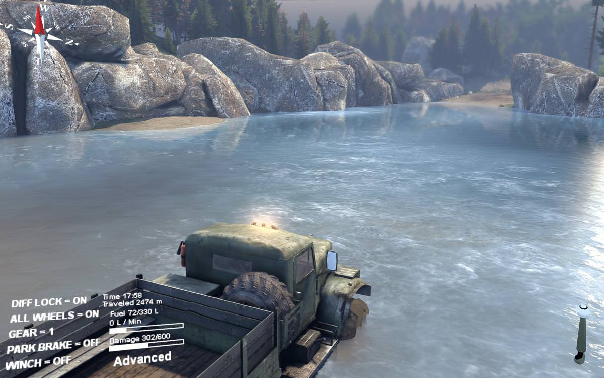 spintires-new-map-005