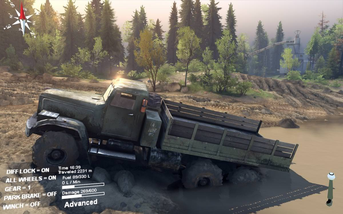 spintires-new-map-006