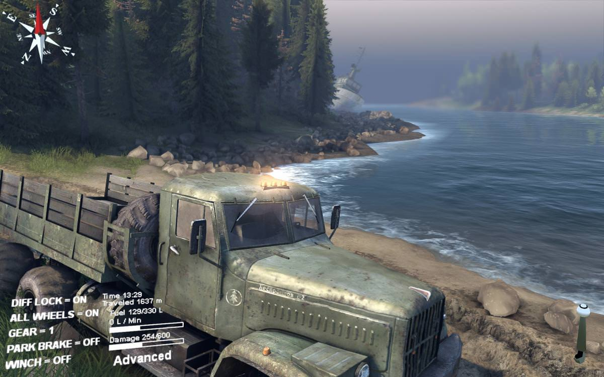 spintires-new-map-007