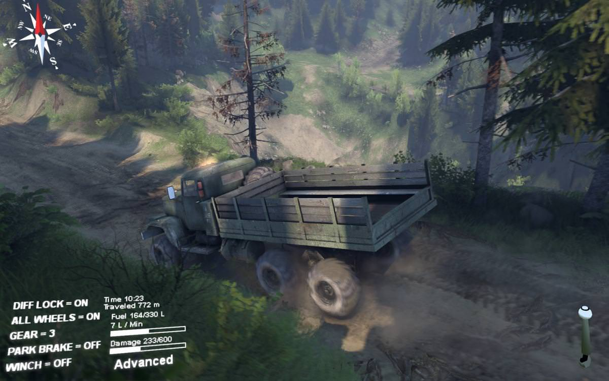 spintires-new-map-008