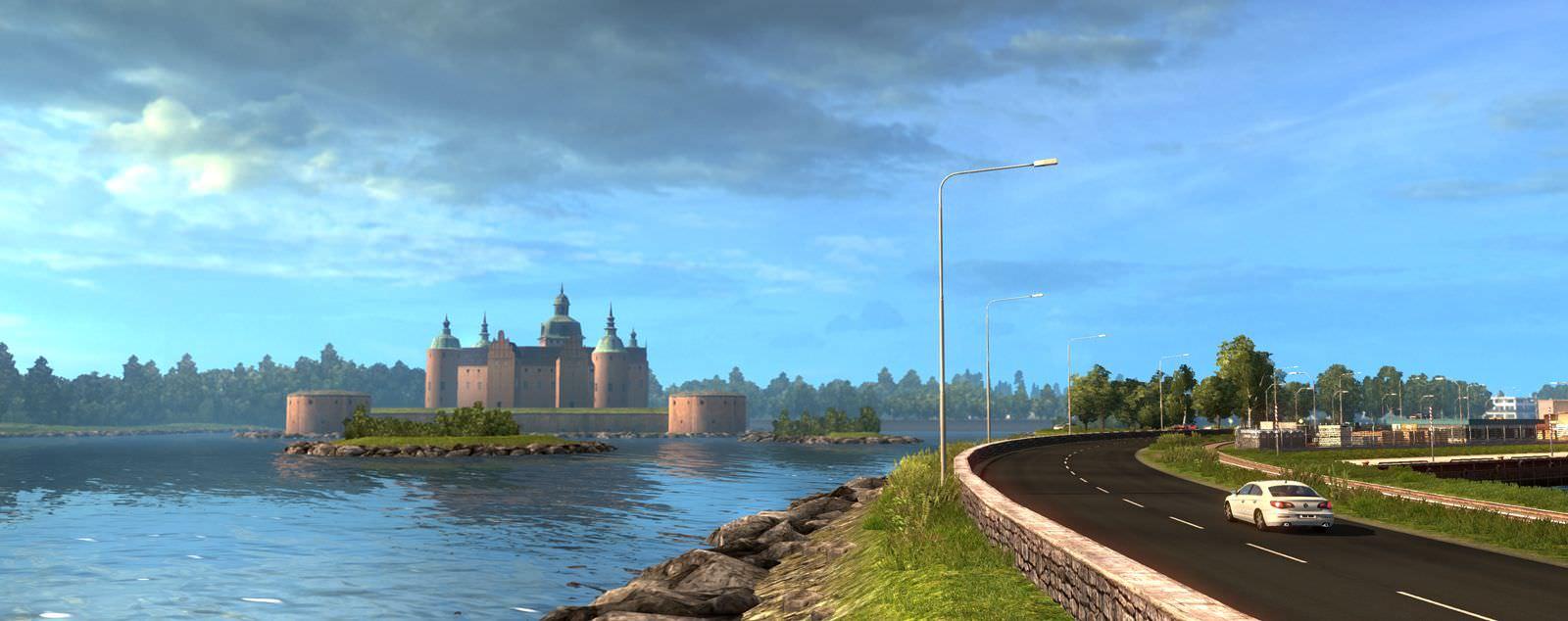 ets2_scandinavia_kalmar_001