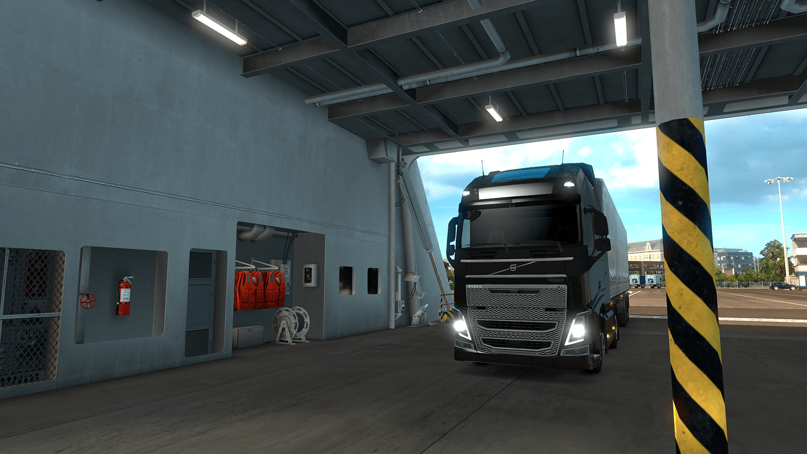 ets2-scand-ports-06