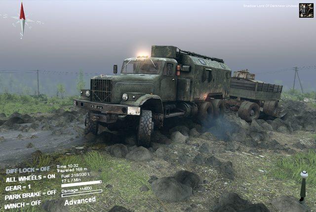 sp-070315-04