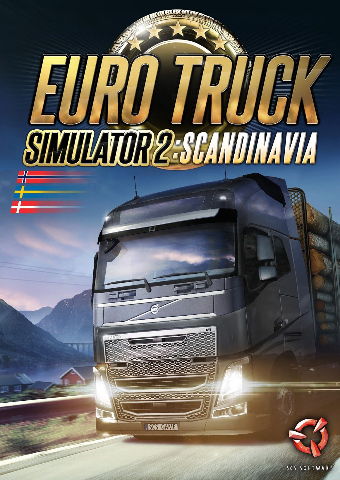box_no_logos-ets2-scandinavia