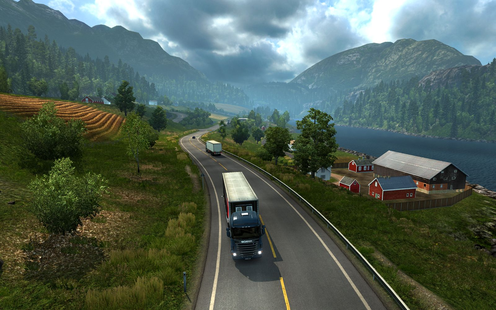 ets2_Scandinavia_north