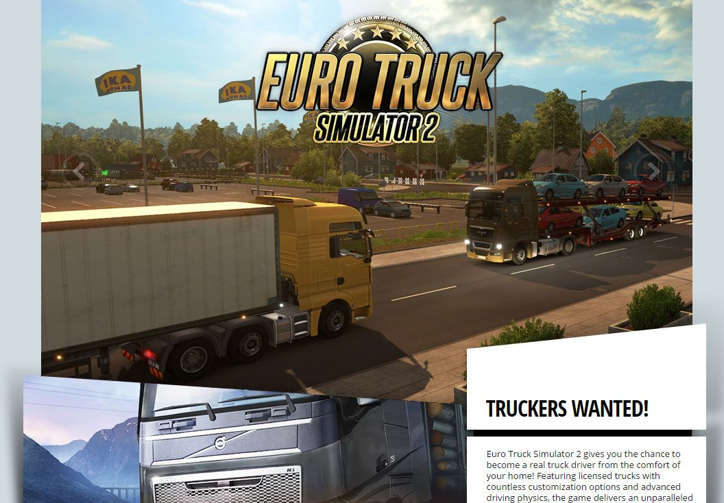 new-site-ets2