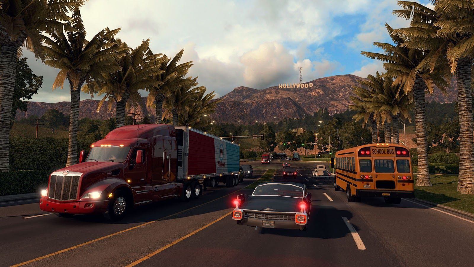 ats-hollywood