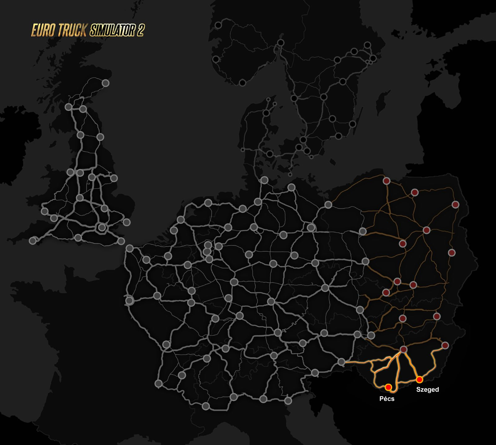 ets2_map_119