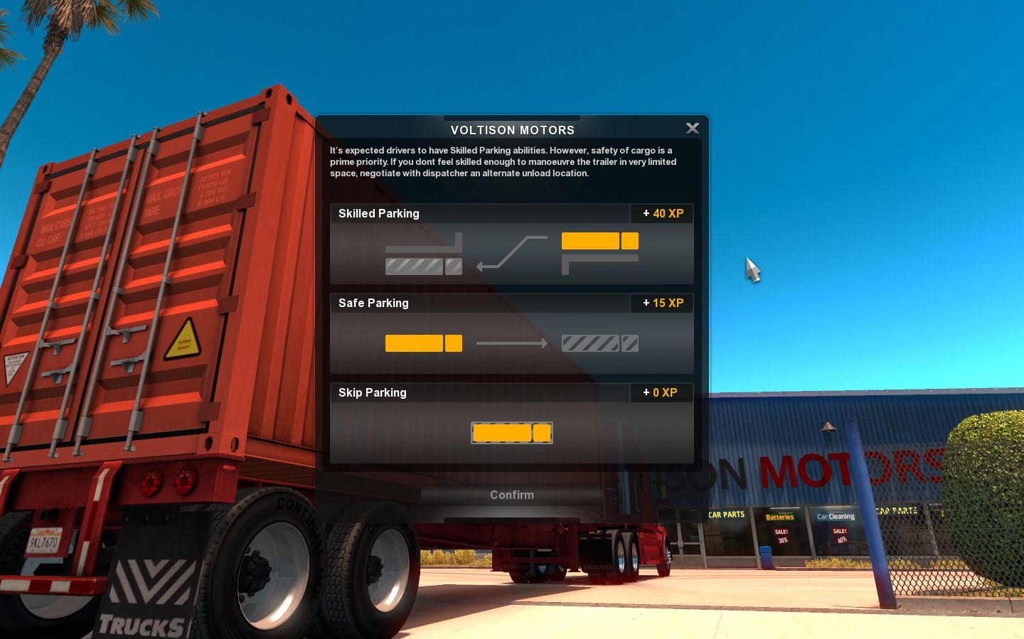 ATS_trailer_parking_001