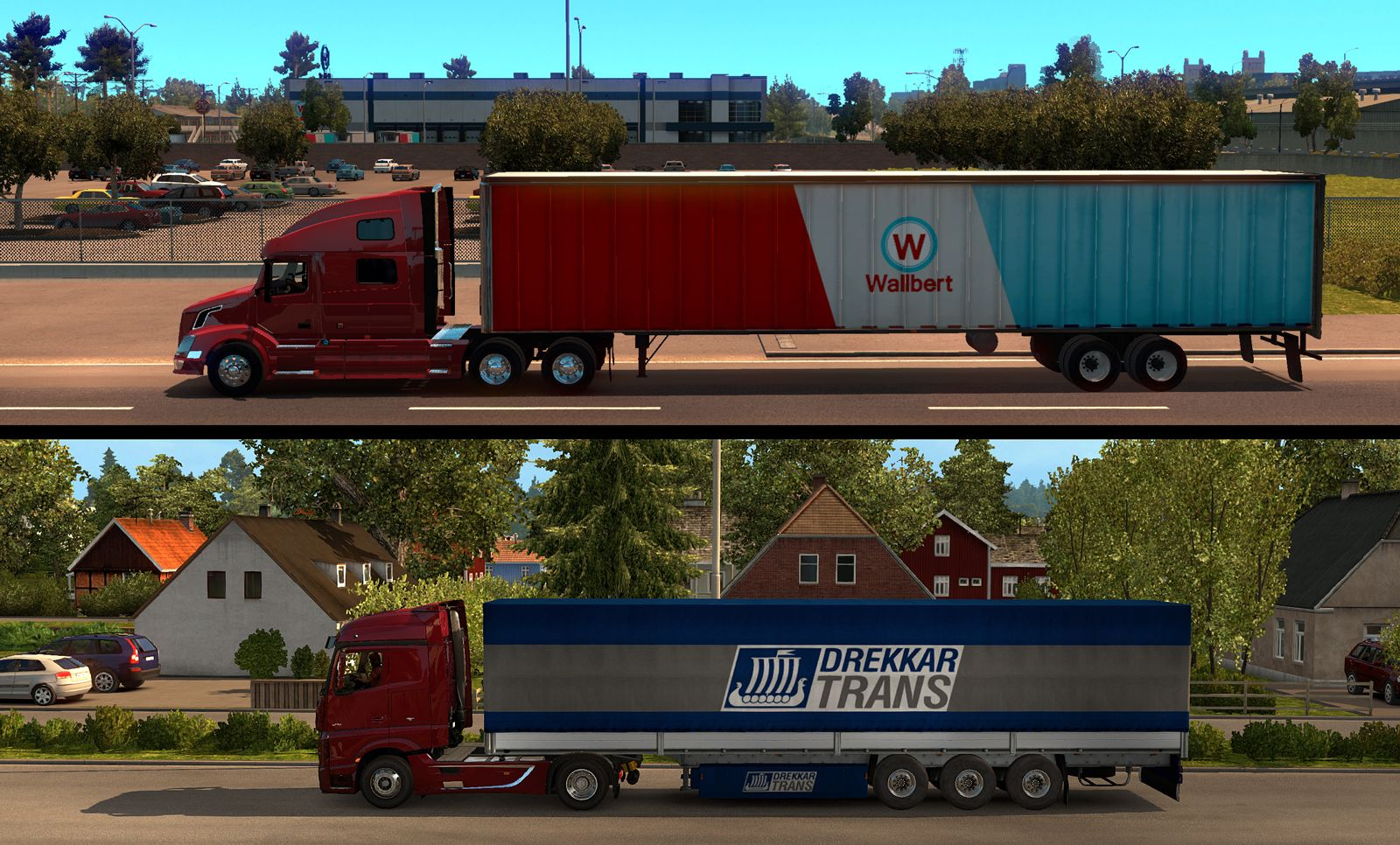 ETS2_ATS_trailer_length